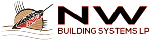 NW Building Systems
